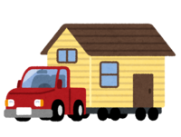 car_trailer_house.png